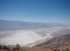 Wallpapers Trips : North America Death valley