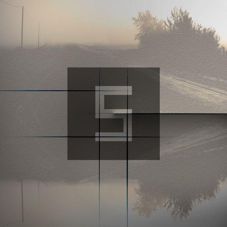 Wallpapers Digital Art Graphics 5
