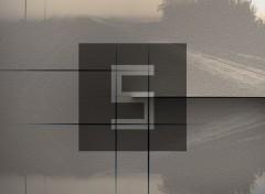 Fonds d'écran Art - Numérique 5