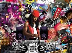 Fonds d'écran Musique Lil' wayne wallpaper by Knkyflysh