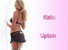 Wallpapers Celebrities Women Kate Upton