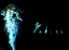 Wallpapers Video Games raziel