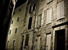 Fonds d'écran Constructions et architecture Angoulême