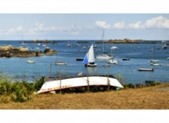 Wallpapers Trips : Europ Iles de Chausey .4