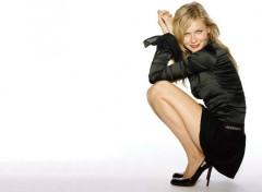 Fonds d'écran Célébrités Femme Kirsten Dunst