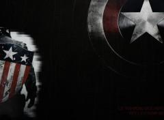 Fonds d'écran Cinéma Americana