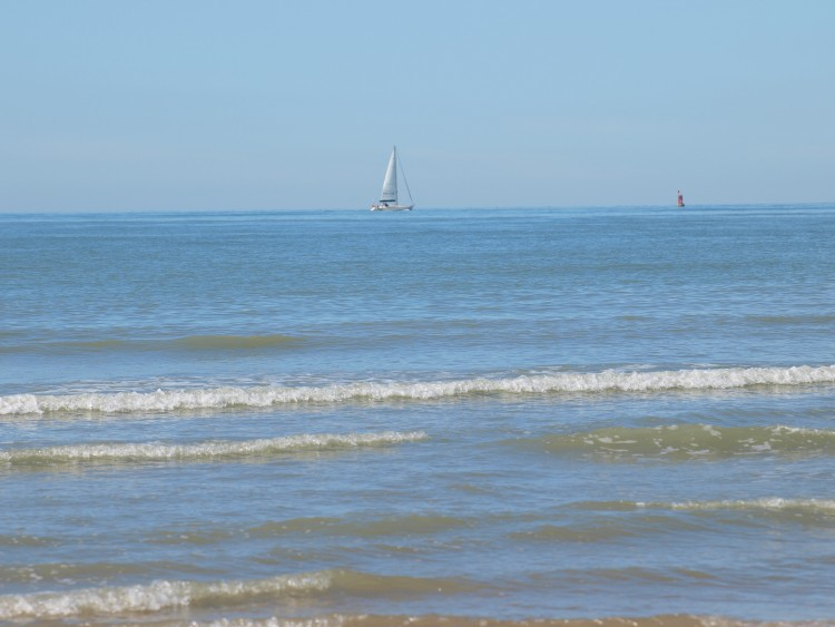 Fonds D Ecran Nature Fonds D Ecran Mers Oceans Plages Mer Du Nord Par Oxandre Hebus Com