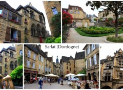 Wallpapers Trips : Europ Sarlat