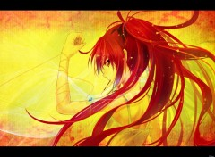 Wallpapers Manga No name picture N°284229