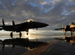 Wallpapers Planes f15
