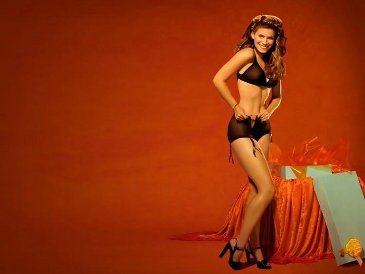 Fonds d'écran Célébrités Femme Kate Mara Kate Mara