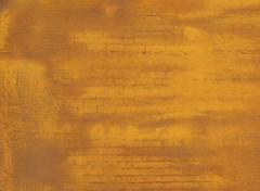Wallpapers Constructions and architecture Mur Ocre