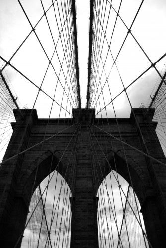 Wallpapers Constructions and architecture Bridges - Aqueduct Wallpaper N°285521