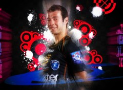 Wallpapers Sports - Leisures Florent JOLI