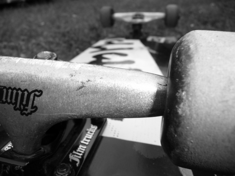 Fonds D Ecran Sports Loisirs Fonds D Ecran Skate Roller My Skateboard Par Waspo Hebus Com