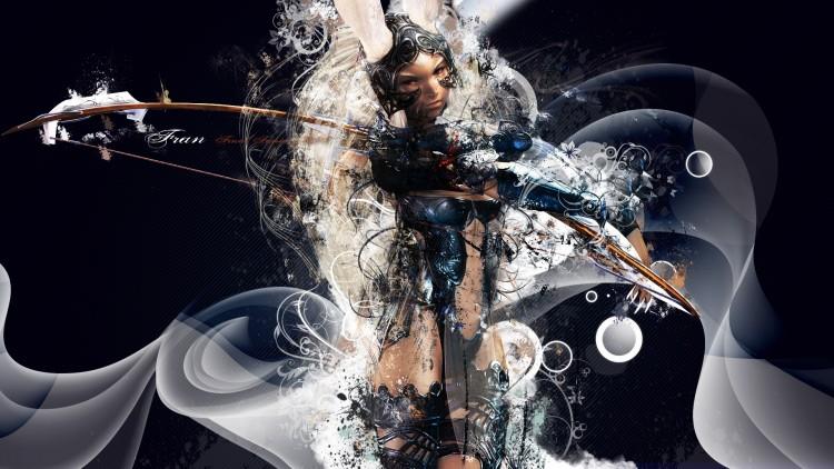 Fonds d'écran Jeux Vidéo Final Fantasy XII Fran