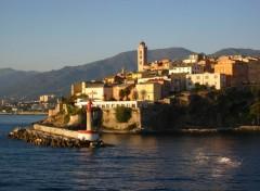 Wallpapers Nature Bastia