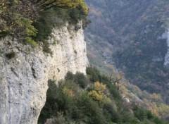 Fonds d'écran Nature Montagne
