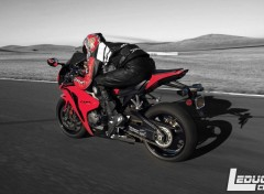 Wallpapers Motorbikes No name picture N°288718