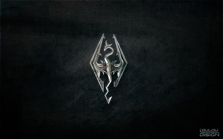 Wallpapers Video Games The Elder Scrolls V: Skyrim skyrim