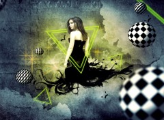 Wallpapers Digital Art No name picture N°289503