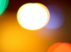 Fonds d'écran Objets Lumière