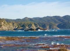 Wallpapers Trips : Europ le brusc - six fours les plages