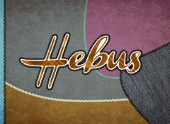 Brands - Advertising Hebus
