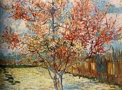 Art - Painting Van gogh peintures