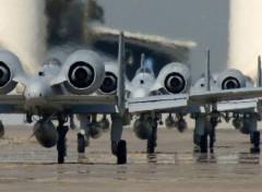 Avions Avions militaires