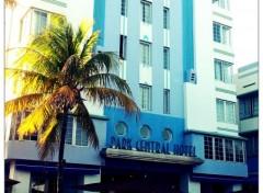 Voyages : Amérique du nord Voyage Miami
