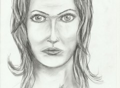Art - Pencil No name picture N°294912