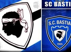 Sports - Loisirs SC BASTIA