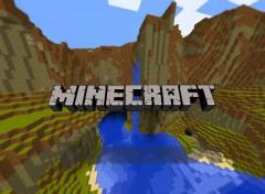 Jeux Vidéo play minecraft