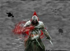 Jeux Vidéo Assassin's Creed Revelation