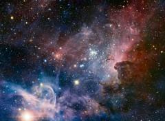 Espace Image sans titre N°297601