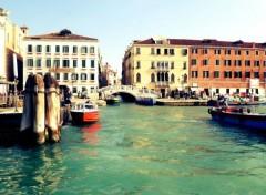 Voyages : Europe Italia