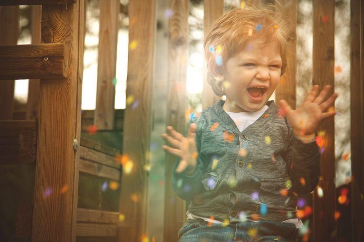 Fonds d'écran Hommes - Evênements Bébés - Enfants L'univers des enfants, rien de plus beau !