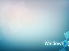 Informatique Windows 8