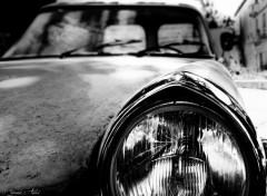 Cars 404