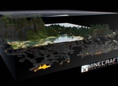 Jeux Vidéo Image sans titre N°299645