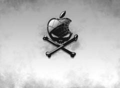 Informatique apple