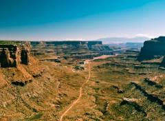 Voyages : Amérique du nord Wild West