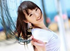 Célébrités Femme Shu Qi