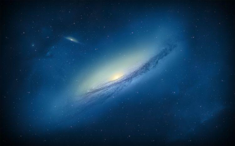 Fonds d'écran Espace Astronautes Wallpaper N°302572