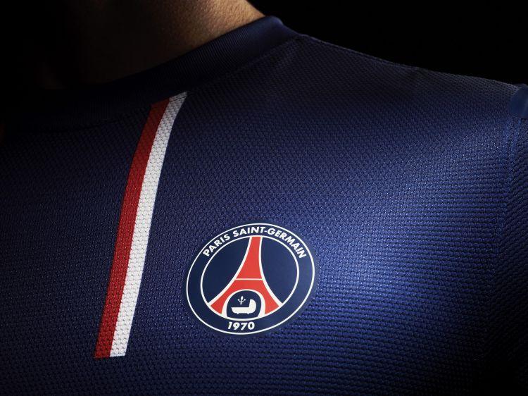 Fonds d'écran Sports - Loisirs PSG Paris Saint Germain Wallpaper N°303115