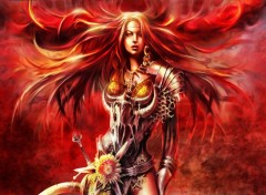 Fantasy and Science Fiction fantasy