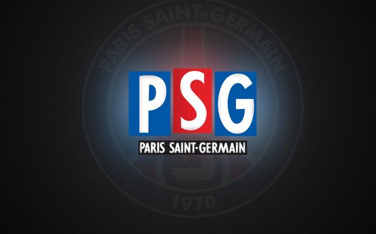 Fonds d'écran Sports - Loisirs PSG Paris Saint Germain Wallpaper N°303843