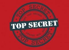 Art - Numérique TOP-Secret