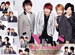 Music NEWS - Groupe JPop